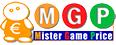 Mister Game Price
